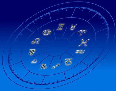 Horoscopul pentru weekendul 25 - 26 septembrie 2021. Ce ne rezervă astrele?