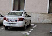 Anchetă în desfășurare la Suceava după ce 32 de persoane sunt suspectate de fals și înșelăciune