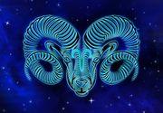Horoscop 2022 Berbec. Vești extrem de bune. Succes în plan financiar