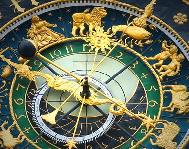 Horoscop 25 septembrie 2021. Succes pe toate planurile pentru trei zodii