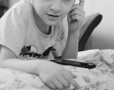 Șocant: Un băiat de 10 ani a fost ademenit și agresat de un bărbat într-o anexă a...