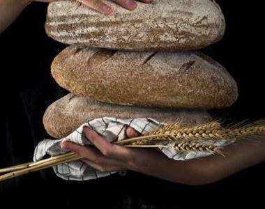 Un bărbat a murit în fabrica de pâine unde lucra