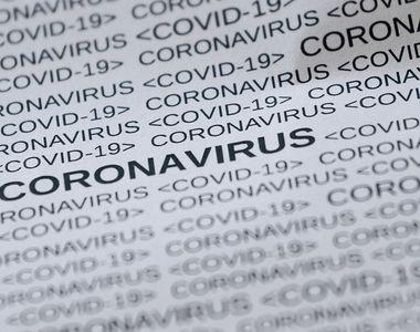 """Anunț privind sfârșitul pandemiei COVID-19. Directorul Moderna: """"Mai durează maxim un an"""""""