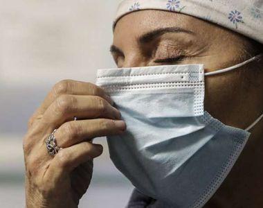 Primul tratament anti-COVID recomandat de OMS. Care este combinația de medicamente