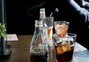Caz misterios în China: Un bărbat a decedat după ce a consumat o băutură acidulată mult prea repede