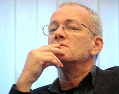 A murit Alexandru Sassu, fostul șef al TVR, fost deputat și ministru