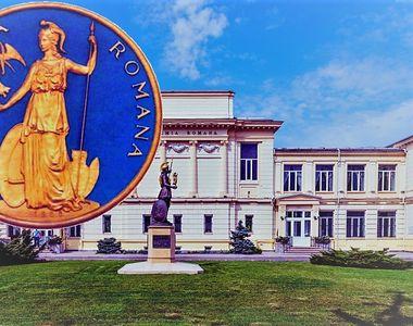 Un academician român, condamnat la 3 ani de închisoare pentru abuz în serviciu