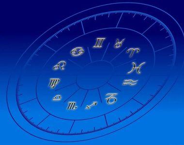 Horoscop, luni 27 septembrie. Traseul profesional al unei zodii, în schimbare