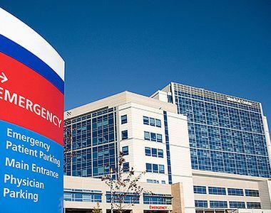 New York se confruntă cu o criză de cadre medicale