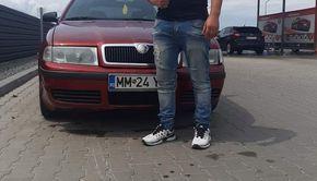VIDEO | Detalii șocante ies la iveală în cazul accidentului mortal, provocat de un tânăr orbit de gelozie, din Baia Mare