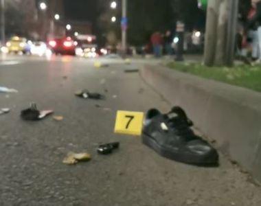 VIDEO | Un tânăr de 19 ani din Iași a ajuns în spatele gratiilor după ce a provocat un...