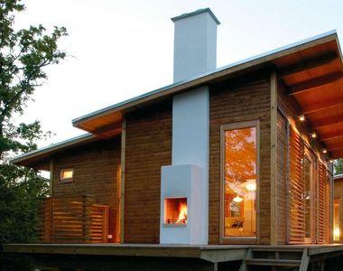 Alegeți coș de fum premium pentru ca locuința să fie ferită de apariția incendiului