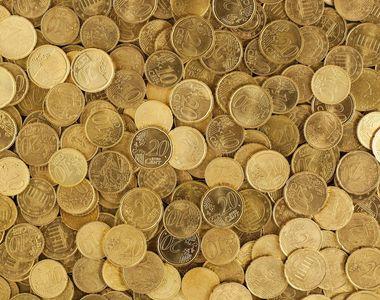 VIDEO | Salariul minim se majorează cu 10 la sută începând de anul viitor