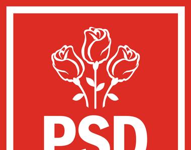 """PSD demarează campania """"Jos Facturile!"""""""