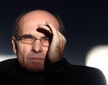Ce meserii a avut Cristian Tudor Popescu înainte de a ajunge jurnalist