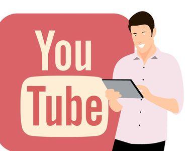 Decizie controversată: YouTube va bloca tot conţinutul anti-vaccinare