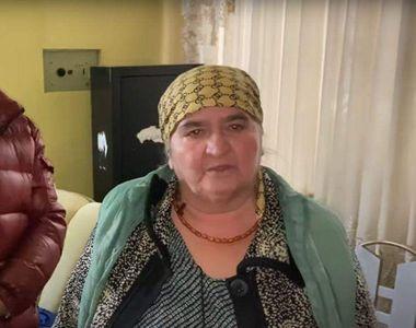 VIDEO | Leo de la Strehaia și mama lui, condamnați la închisoare cu EXECUTARE pentru...