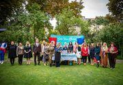"""""""Haideţi să ne cunoaştem"""" în România, eveniment organizat de Institutul Yunus Emre din Capitală"""
