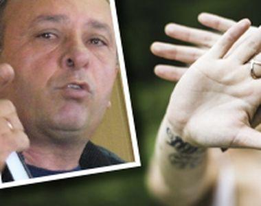 VIDEO | Primar din Brăila, șantajat în urma unor filmări compromițătoare. I-a promis o...