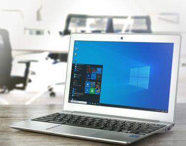 A fost lansat Windows 11 oficial. Lansarea a avut loc cu câteva ore înainte de data...