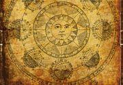 Horoscop 6 octombrie 2021. Trei zodii au de luat decizii importante azi