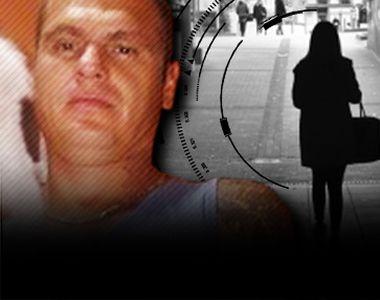 VIDEO | Crimă înfiorătoare în Oradea: o femeie de 40 de ani a fost ucisă cu sânge rece...
