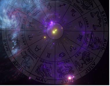 Horoscop 9 octombrie 2021. Trei nativi fac un pas important