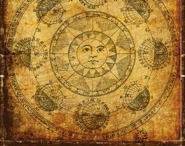Horoscop 10 octombrie 2021. Agitație interioară și frustrări. Trei zodii au o zi grea