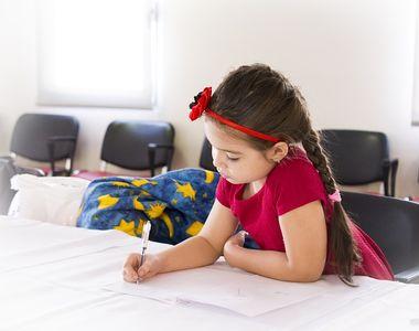 Vacanţă octombrie 2021 pentru elevi: Structura anului şcolar  şi vacanţele şcolare...