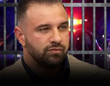 VIDEO | Alex Bodi a fost arestat preventiv. Afaceristul a încălcat condițiile...