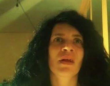 Mama gemenilor din Ploiești și-a făcut schimbare de look. Cum arată Andreea?