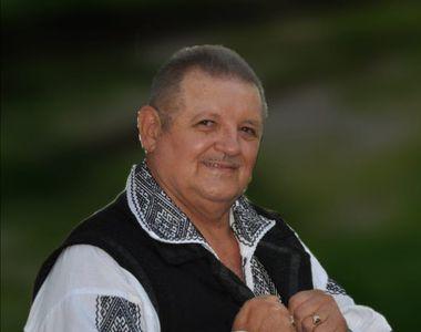 Fiica interpretului de muzică populară Petrică Moise a murit de COVID, la o săptămână...