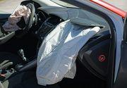 Testele Euro NCAP. Lista probelor la care sunt supuse masinile