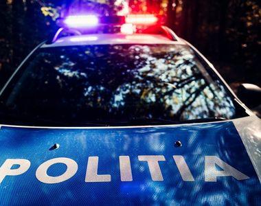 VIDEO | Un băiat de 14 ani din Bistrița a fost găsit spânzurat: adolescentul ar fi...