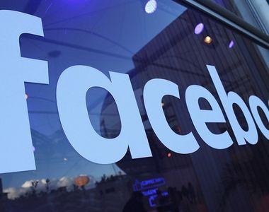 Schimbarea anunțată de Facebook: Sunt vizate regulile legate de atacarea persoanelor...