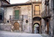 Ai 1 euro? Îți poți cumpăra o casă în Italia. Care sunt condițiile?