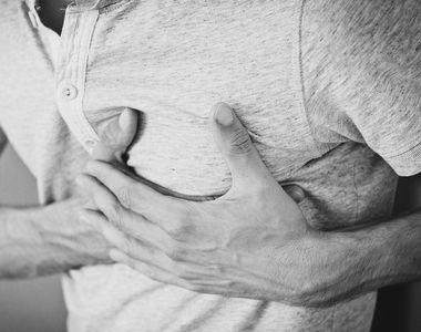 Durere în stanga: Ce afecţiuni poate ascunde?