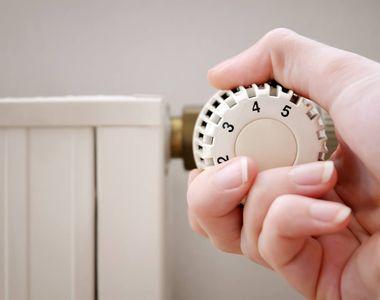 Cum poți să obții ajutorul de încălzire a locuinței în această iarnă. Precizări de la...