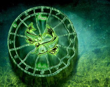 Horoscop 2022 Peşti. Emoții intense și împlinire pe plan profesional