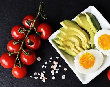 Câte calorii are un avocado? Beneficii şi contraindicaţii