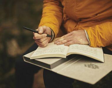 Cum se scrie un pomelnic?