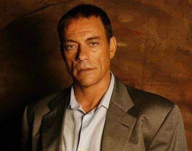 Câţi ani are Jean-Claude Van Damme? Astăzi este ziua lui de naştere