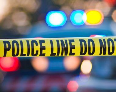 Atac armat într-un campus universitar din Louisiana. O persoană a fost ucisă și alte...