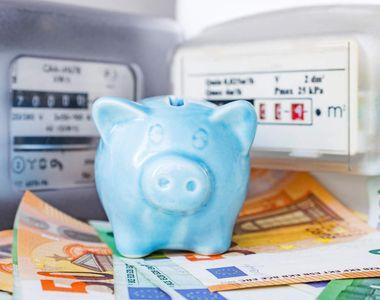 Consumatorii vulnerabili îşi vor putea amâna plata facturii la energie electrică şi...