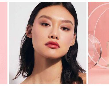 Colagenul în produsele cosmetice: tipuri, efecte și particularități