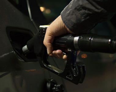 VIDEO | Prețul carburantului diferă în funcție de zonă! Anchetă de amploare deschisă de...
