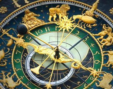 Horoscop 20 octombrie 2021. Zi cu noroc pentru unele zodii
