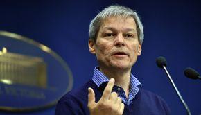 Misiune imposibilă. Guvernul Dacian Cioloș, la votul de învestire în Parlament