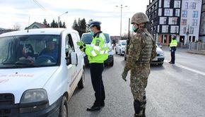Intră din nou România în lockdown în octombrie 2021? Noi măsuri restrictive anunțate de Klaus Iohannis