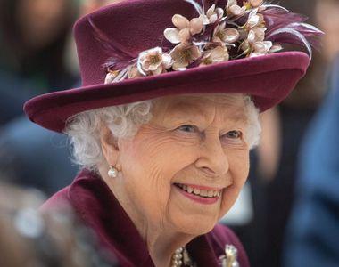 Motivul pentru care Regina Elisabeta a II-a a refuzat titlul ,,The Oldie of the...